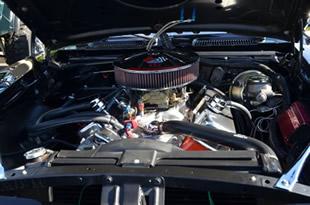 車検・点検・修理のイメージ